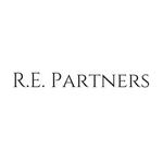 R.E. Partners