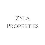 Zyla Properties